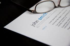 Six Reasons Why You Must Keep Your Resume Up-To-Date_dreamlifeteam.com