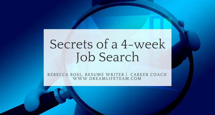 The #1 mistake job seekers make when applying online_www.dreamlifeteam.com