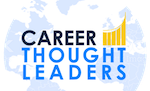 Career Thought Leaders banner_DreamLifeTeam.com