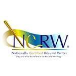 NCRW Cert 1-150