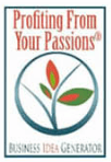 Profiting From Your Passions Coaches_DreamLifeTeam.com