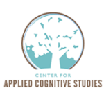 Center for Applied Cognitive Studies_DreamLifeTeam.com