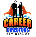 Career Directors Fly Higher logo_www.dreamlifeteam.com