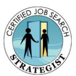 certifiedstrategist