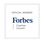 Official Member of Forbes Coaches Council logo_DreamLifeTeam.com
