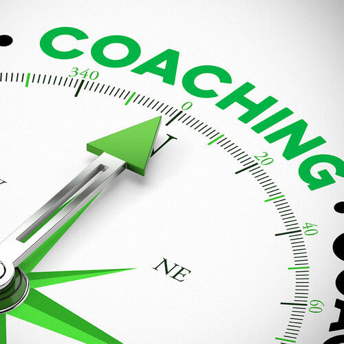 Coaching banner_DreamLifeTeam.com